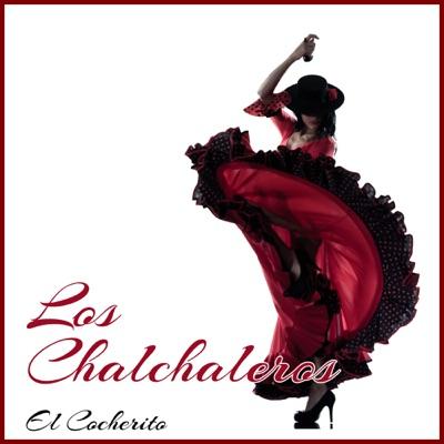 El Cocherito - Los Chalchaleros