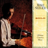 Mike Seeger - Tennessee Dog