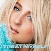 Workin' On It (feat. Lennon Stella & Sasha Sloan) by Meghan Trainor, Lennon Stella & Sasha Sloan