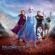 Die Eiskönigin 2 (Deutscher Original Film-Soundtrack) - Verschiedene Interpreten