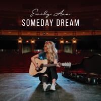 Emily Ann Roberts - Someday Dream artwork