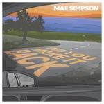 Mae Simpson - Smile