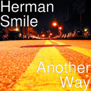 Another Way - Herman Smile - Herman Smile