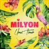 Milyon - Single, 2019