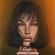 Дикими глазами - Radjo