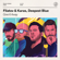 Filatov & Karas & Deepest Blue Give It Away - Filatov & Karas & Deepest Blue