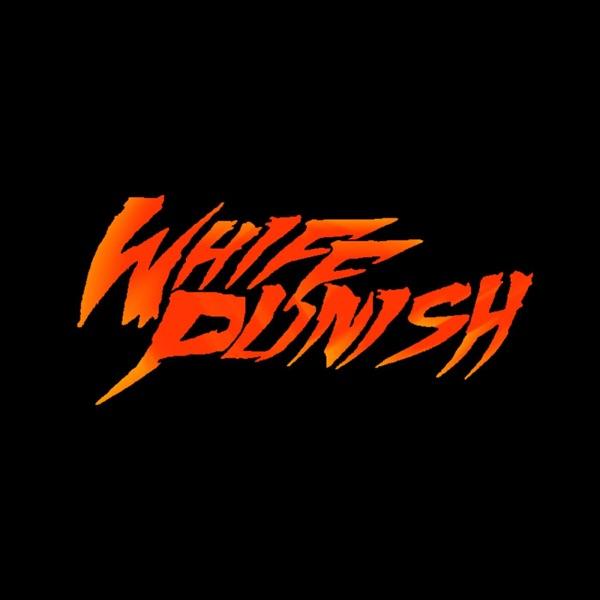 Whiff Punish Gamescast