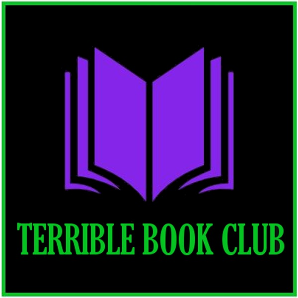 Episode 62 - Maradonia and the Escape from the Underworld (Book 2 of the Maradonia Saga/Series) by Gloria Tesch