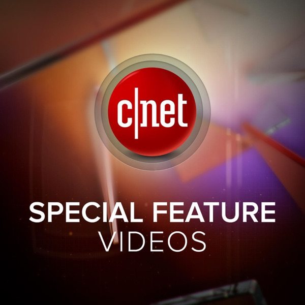 Special Features (video)