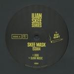 Skee Mask - Play Ha