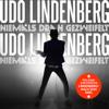 Udo Lindenberg - Niemals dran gezweifelt (Titelsong zum Kinofilm