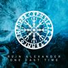 Rein Alexander - One Last Time artwork