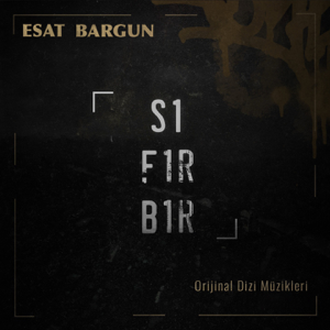 Esat Bargun - Yemin