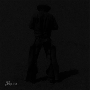 Storefront Church - Shame feat. Phoebe Bridgers