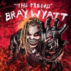 "Code Orange - WWE: Let Me In (""The Fiend"" Bray Wyatt)"