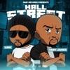 Hall Street - Single, Lino, Kery James & Blaize