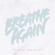 Breathe Again - 清水 翔太