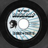 RTRN: THE ORIGINALS (INSTRUMENTALS) - EP, Chase & Status