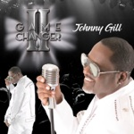Johnny Gill - Perfect (feat. Ralph Tresvant)