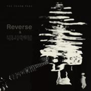 Reverse & Rebirth - THE CHARM PARK - THE CHARM PARK