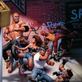 Streets of Rage 2 (Official Game Soundtrack)