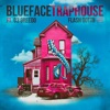 Traphouse (feat. 03 Greedo & Flash Gottii) - Single, Blueface