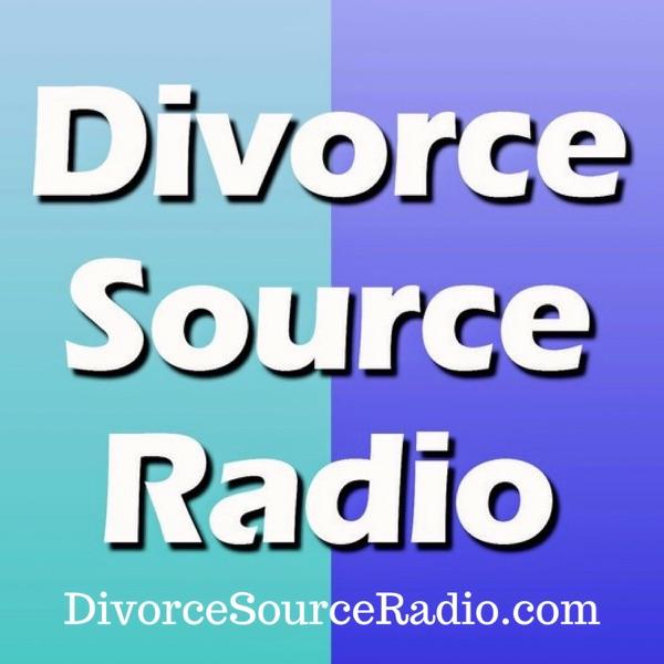 Divorce Mediation: The key to a civil divorce