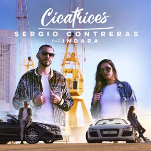 descargar bajar mp3 Cicatrices (feat. Indara) Sergio Contreras