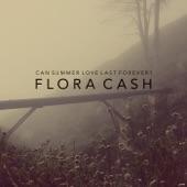 flora cash - Mezmer