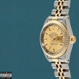 Road to a Rolex Mp3 Download