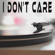 I Don't Care (Originally Performed by Ed Sheeran and Justin Bieber) [Instrumental] - Vox Freaks