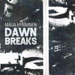 Maija Hynninen & Mirka Malmi - .Sicut aurora procedit (Version for Violin & Electronics)