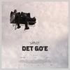 Suspekt - Det Go'e artwork