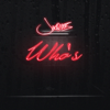 Who's - Jacquees