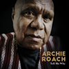 Archie Roach - Tell Me Why artwork