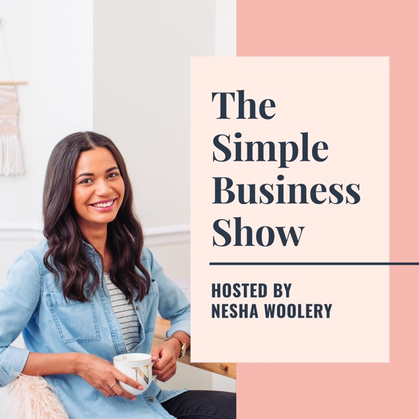 The Simple Business Show