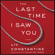 Liv Constantine - The Last Time I Saw You