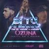 Download Ozuna Ringtones