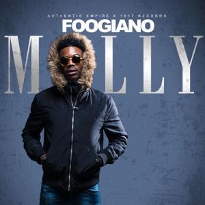 MOLLY - Single