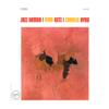 Stan Getz & Charlie Byrd - Jazz Samba  artwork