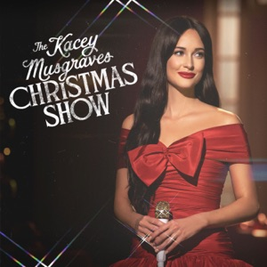 Kacey Musgraves - (Not So) Silent Night [feat. Fred Armisen]