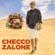Checco Zalone Immigrato - Checco Zalone
