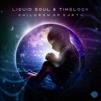 Children of Earth - LIQUID SOUL - TIMELOCK