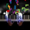 Patrik Pietschmann - Tetris Theme (Piano Version) artwork