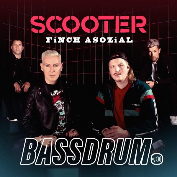 Bassdrum - Single