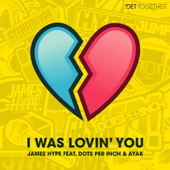[Download] I Was Lovin' You (feat. Dots Per Inch & Ayak) MP3