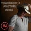 Tomorrow's Another Night - Single
