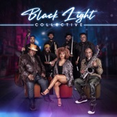 Black Light Collective - Freedom Day (feat. Isis Damil, Sowande Keita & Allen Dennard)