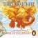 Terry Pratchett - The Fifth Elephant