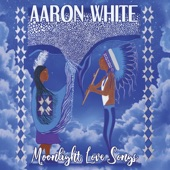 Aaron White - Two-Stepping Under the Stars